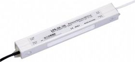 LPA-30-1400
