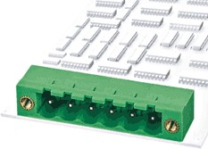 2EDGRM-5.08- 02P-14-100A(H)