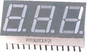 FYT-5631DS-21