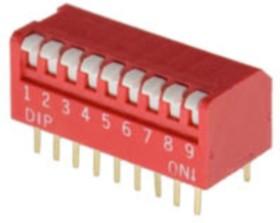 SWD3- 9 (DP-09)