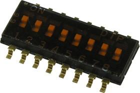 NHDS-10 (DHN-10-T-V-B)