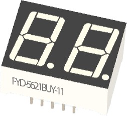 FYD-5621AG-21