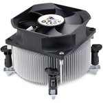 Устройство охлаждения(кулер) GLACIALTECH Igloo 1100 PWM (E) ...