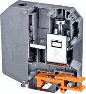 PC50-01P-11-00A(H)
