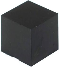 252525B