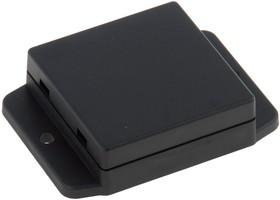 NUB808023BK, Корпус