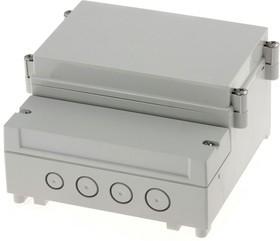 DC005LGNO