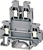 PCKK4-01P-11-00A(H)