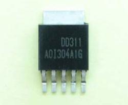 DD311 /SITI/