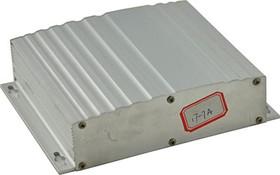 17-7A (D=250mm)