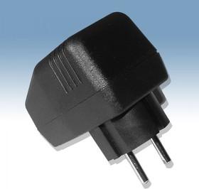 KM-46 ABS (black)