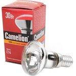 Camelion 30/R39/E14, Лампа