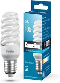 Camelion LH20-FS-T2-M/864/E27 MINI BL1, Лампа