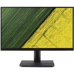 """Монитор Acer 21.5"""" ET221Qbi черный IPS LED 16:9 HDMI матовая ..."""