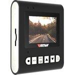 Видеорегистратор Artway AV-321 черный 2Mpix 1080x1920 1080p 140гр.