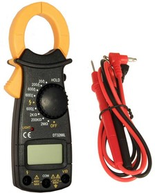DT3266L, XTL TECH | купить в розницу и оптом