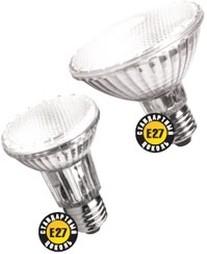 Лампа Navigator 94 230 PAR30 100W E27 230V 2000h XXX