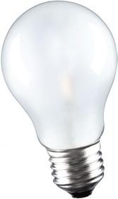 Лампа Navigator 94 239 NH-A55-73-230-E27-FR