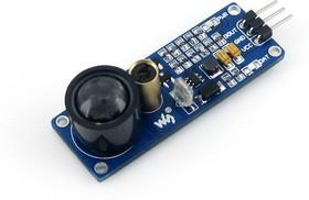 Фото 1/5 Laser Sensor, Лазерный датчик обнаружения объектов для Arduino проектов