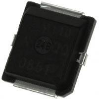 MRF1518NT1, RF транзистор, N-канал, 520МГц, 4А, 12.5В, 8Вт [PLD-1.5]