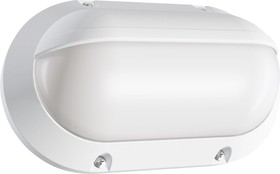 Светильник Navigator 94 823 NBL-PO3-7-4K-WH-IP65-LED (аналог НПБ 1407/НПП 1407)