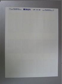 LAT-19-361-1 этикетки