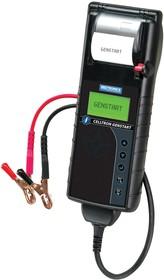 CTS-655P, Тестер аккумуляторных батарей Celltron GenStart