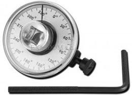 08-830, Угломер для затяжки болтов 1, 2