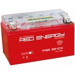 RE12-10.1, Аккумулятор свинцовый 12B-10Ач 150х86х93 (для ...