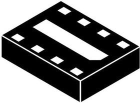 ZXMC3AMCTA, Trans MOSFET N/P-CH 30V 2.9A/2.1A 8-Pin DFN EP T/R