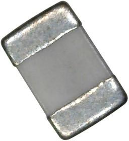 Фото 1/2 C0805C180J3GACTU, Cap Ceramic 18pF 25V C0G 5% Pad SMD 0805 125°C Extreme Low ESR T/R