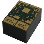 RAA2108502GLG#AG0, DC/DC POL Converter, Adjustable, Buck ...