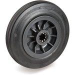 Колесо Tellure Rota 523111 под ось, диаметр 150мм, грузоподъемность 130кг ...