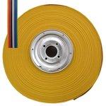 RCA-10 color