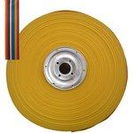 RCA-14 color