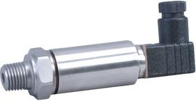 PX319-200AI, PRESSURE SENSOR, ANALOGUE, 200PSI, 30VDC