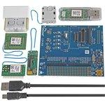 EDK 350, Датчик сбора энергии, протокол EnOcean ...