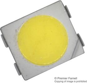 Фото 1/3 CLA1A-WKW-CXAYB453, LED, COOL WHITE, 2.8CD, 7LM
