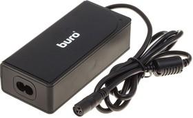 Блок питания Buro BUM-0220B65 автоматический 65W 18.5V-20V 11-connectors 3.25A 1xUSB 2.4A от бытовой электросети LED индикатор | купить в розницу и оптом