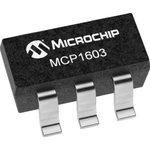 Фото 3/4 MCP1603T-330I/OS