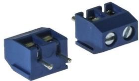 DG301-5.0-02P-12-00A(H)