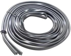 Фото 1/2 AR8579, Арматура крепежная APC Grommet, Edge Protection for NetShelter and Accessories, PVC, Length-4m