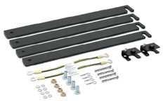 AR8166ABLK, Арматура крепежная APC Ladder Bracket Kit