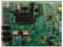 ISD-ES17XX_USB_PB, ISD1700 Voice Record and Playback Development Tool