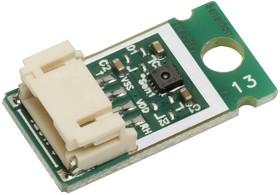 SCC30-DB, Sensor Module, 10 to 90% Humidity, 0° to 65 °C Temperature, SHT3x Series Sensors, 2.4 to 5.5 Vdc