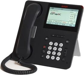 700505992, Телефон IP Avaya IP PHONE 9641GS