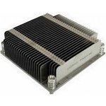 Радиатор SuperMicro SNK-P0047P