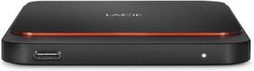 STHK2000800, Накопитель на жестком магнитном диске LaCie Внешний жесткий диск LaCie STHK2000800 2TB LaCie Portabl