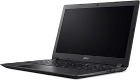 Фото 1/9 NX.HF9ER.019, Ноутбук Acer A315-42-R48X Aspire 15.6'' HD(1366x768)/AMD Athlon 300U 2.40GHz Dual/4GB/500GB/R Vega