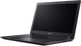 Фото 1/9 NX.EFTER.00B, Ноутбук Acer EX215-31-C7VV Extensa 15.6'' HD(1366x768)/Intel Celeron N4000 1.10GHz Dual/4GB/500GB/I